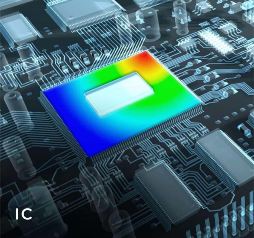 Product IC